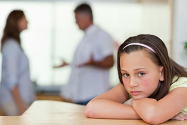 Sicres Calificaciones Para Padres De Familia